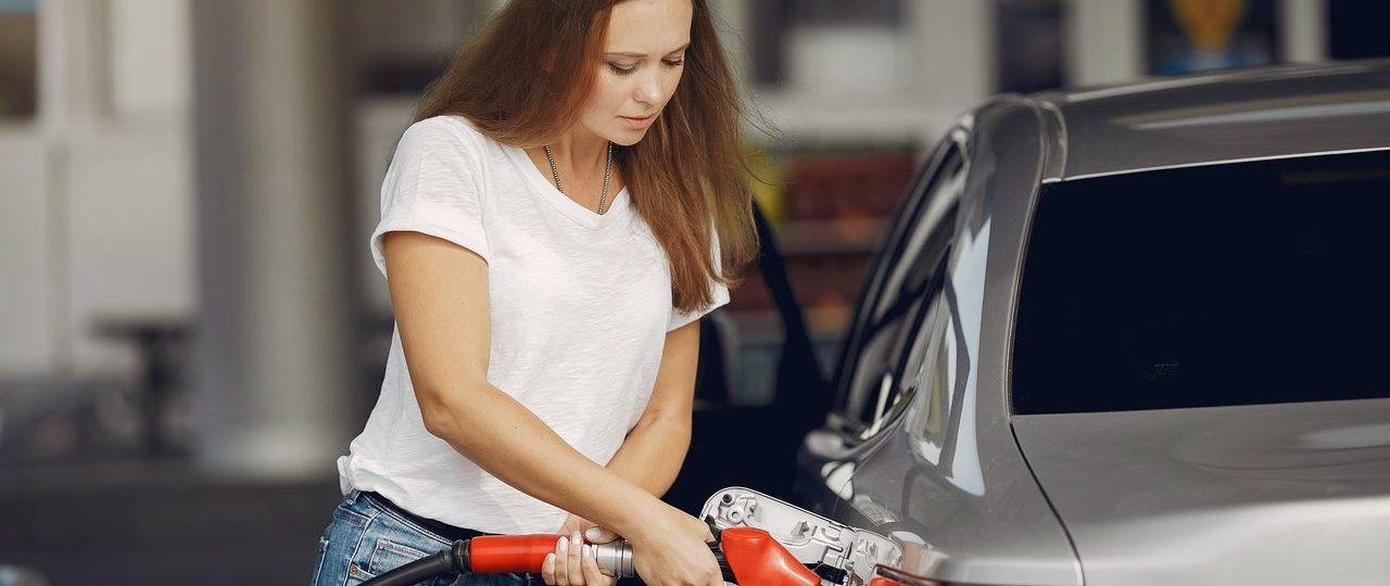 wanneer benzine of diesel