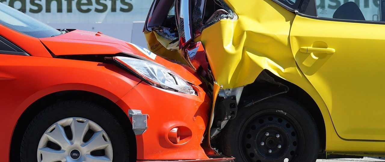 autoverzekering weekend